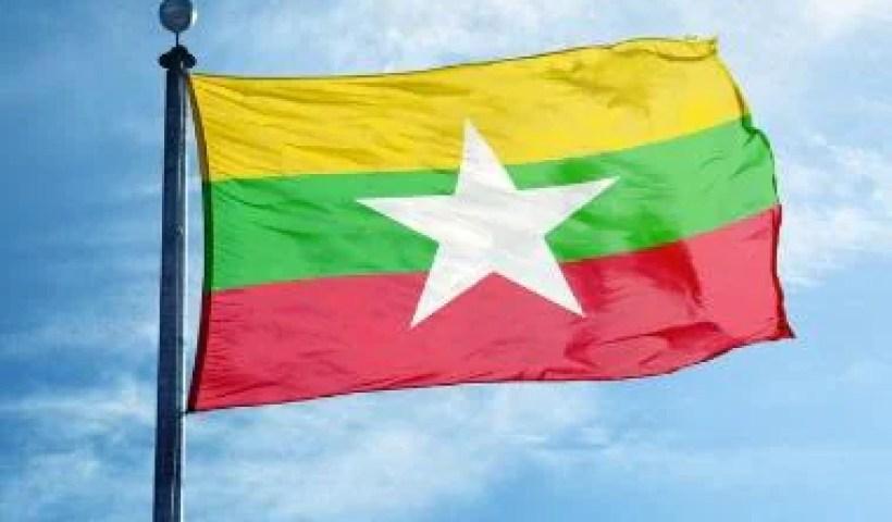 Myanmar's junta approves .8 billion investment, including gas power plant