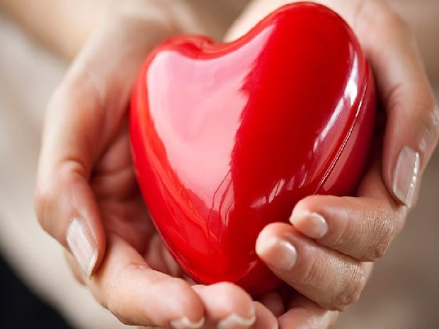 How cardiac arrest is different from a heart attack and heart failure?