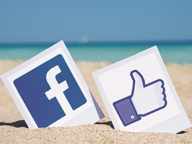 If Facebook wants to be more influential and valuable, it has to be a platform that garners the trust of its users and advertisers. Photo: iSTOCK