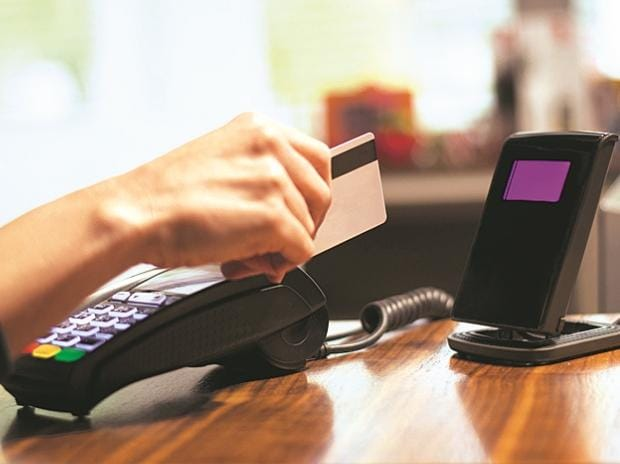Though digital modes of payment have prospered, each with varying degrees, after demonetisation