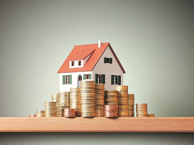 Housing for All scheme in Budget 2018