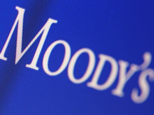 Rising sea ranges pose long-term hazard to sovereign credit score rating scores: Moody's