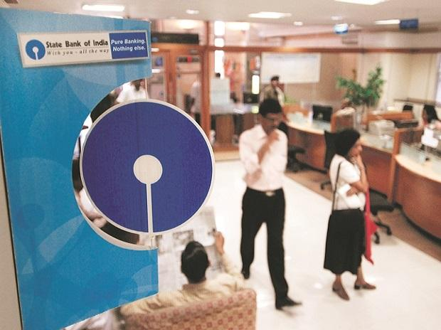 Peer review to keep SBI bosses on toes