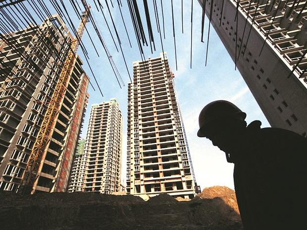 Budget 2018: As cities swell, cheques not cashed, progress slow