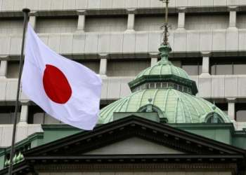 Japan's economy to shrink at fastest pace in decades this fiscal year