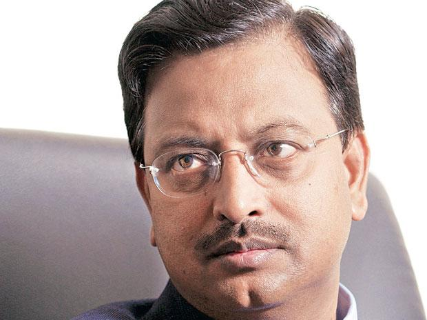 9 years after Satyam scam, Price Waterhouse banned from audit for 2 years