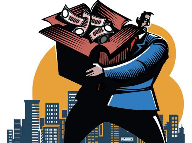 Income-tax department's Benami advertisement leave property owners jittery