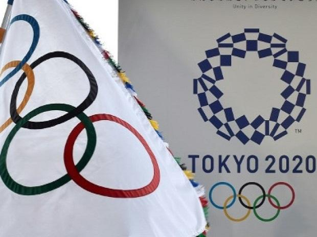 Tokyo Olympics: Games on observe, will monitor China athletes, say organisers