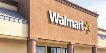 Walmart growth streak stretches to 21 quarters; sales up 3% in Sep quarter
