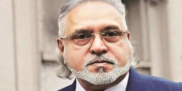PSBs want ex-billionaire Mallya to be declared bankrupt over $1.52 bn debt