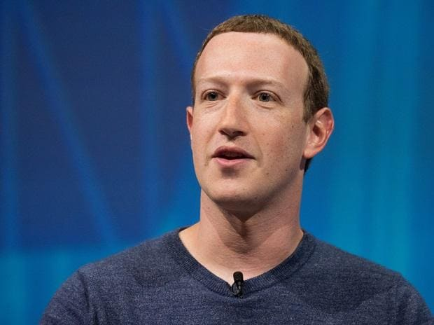 Facebook ad boycott organisers see 'no commitment to action' in CEO meeting