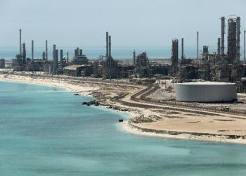 Aramco hungry for IPO success with Crown Prince's vision 2030 at stake