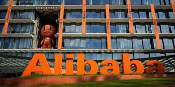Alibaba's $38-bn Singles' Day gross sales: Jack Ma not impressed, expected more