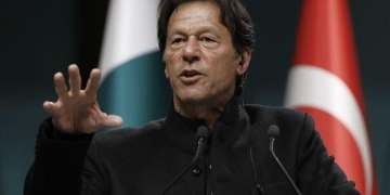 Pakistan believes in efficient, result-oriented regional cooperation: Imran