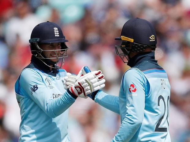 Cricket Articles And Live Score Update
