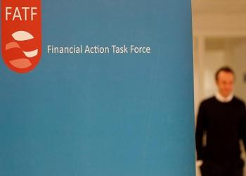 Terrorists continue to get funds from illegal actions, supporters: FATF