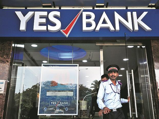 YES Bank to hold board meeting on January 10, speak about fund elevating