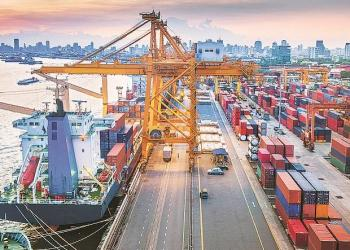 China's trade with US sinks again in November, exports down 23%