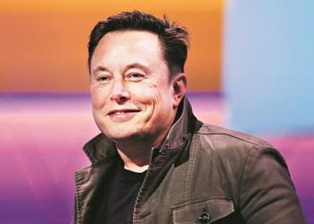 Richer in pandemic: Bezos, Musk among US billionaires whose net worth rose