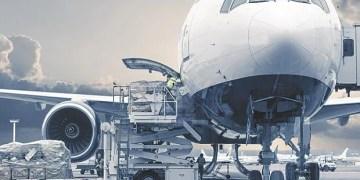 India to Singapore: How airways, passengers are responding to China virus