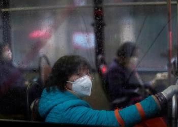 China banks on centuries-old traditional medicine to fight coronavirus