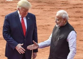 US-India deal for high tech weapons could further destabilise area: Pak