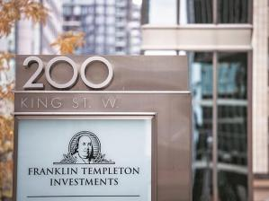 The Enforcement Directorate is collapsing a money laundering case on Franklin MF