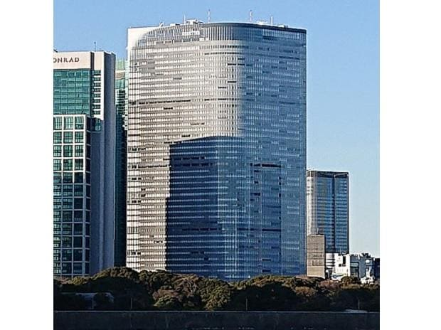 Japan's Dentsu evacuates Tokyo headquarters after bomb threat: Report