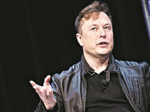 Elon Musk again hints Tesla Model 3 may come to India 'hopefully soon'