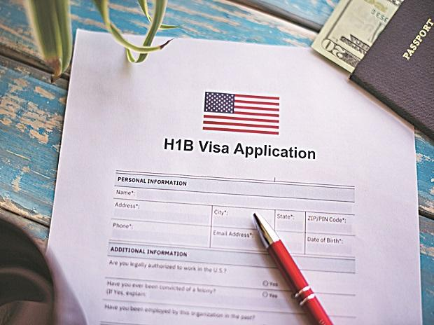 Trump admin proposes to scrap computerized lottery to choose H-1B visas