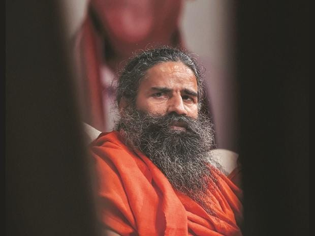Medical association Vs Baba Ramdev: 5 things to know about the controversy  | Business Standard News