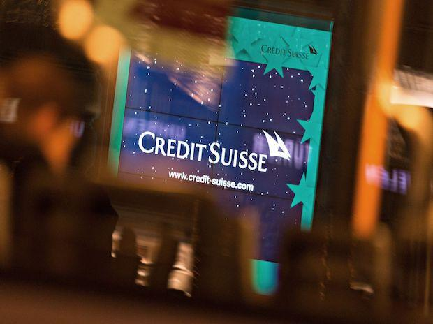 Toll of Archegos scandal goes higher as Credit Suisse's rivals thrive