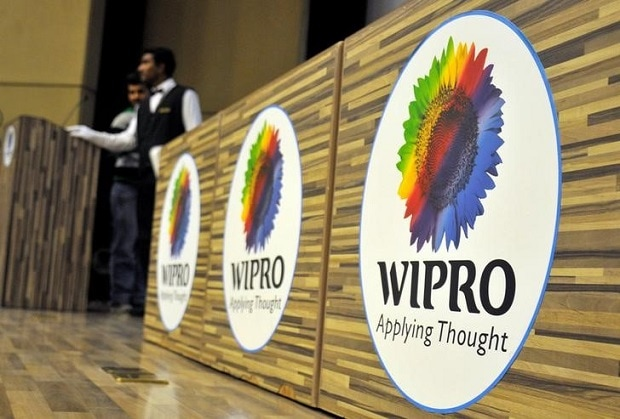 Wipro Q4 consolidated net rises marginally to Rs 2,267 cr