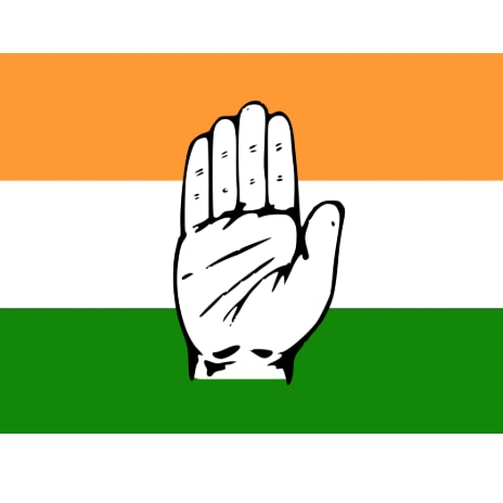 Congress Latest News and Updates