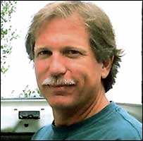 Evidence Begins To Indicate Gary Webb Was Murdered