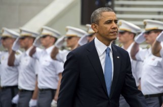 Refuting President Obama's Lies, Omissions, and Distortions