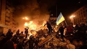 Failing Tonkin Gulf Test on Ukraine