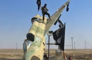 Secret Pentagon report reveals West saw ISIS as strategic asset