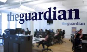 Whitewash – The Guardian Readers' Editor Responds On Jeremy Corbyn