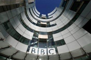 Preferred Conclusions – The BBC, Syria And Venezuela