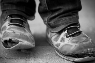 The Ugly Truth About Poverty In Britain