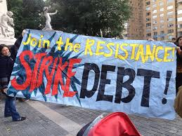 Debt audits challenge the power of opaque finance