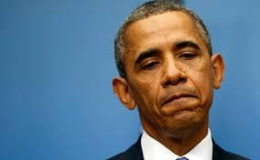 US military leadership resisted Obama's bid for regime change in Syria, Libya