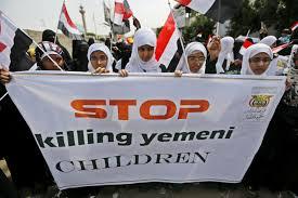 Saudi war for Yemen oil pipeline is empowering al-Qaeda, Islamic State