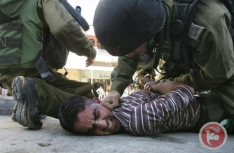 'We became subcontractors to the occupation': B'Tselem ends work with Israeli army