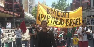 BDS: game changer in Germany