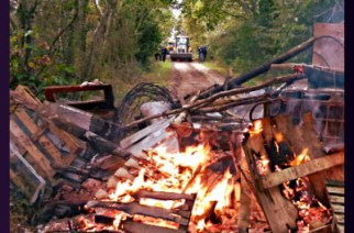 Defend the ZAD – A Call For International Solidarity