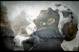 WHITE HELMETS: Are Dead Children Being Used as Props for Propaganda Videos?