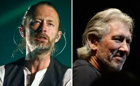 Radiohead in Israel: why is Thom Yorke so outraged over boycott call?
