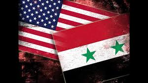 White House Admits Defeat in Syria